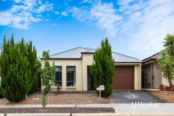 21 Cornish Way, Blakeview, SA 5114