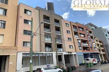 8-10 Kendall St, Harris Park, NSW 2150