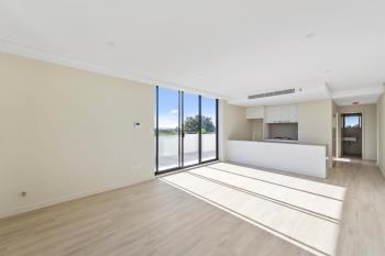 404/320 Taren Point Rd, Caringbah, NSW 2229
