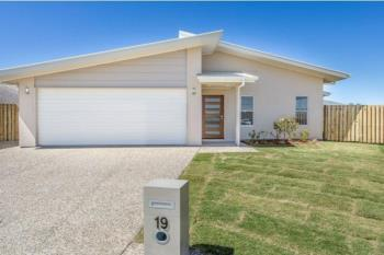 19 Proteus St, Burpengary, QLD 4505