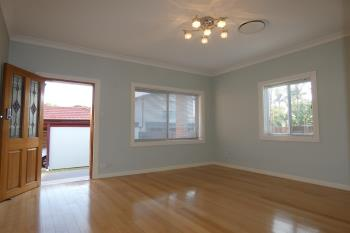 11a Robert St, Ashfield, NSW 2131