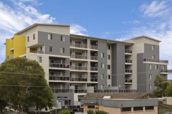 21/51-53 King St, St Marys, NSW 2760