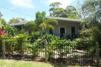 5 Heath St, Macleay Island, QLD 4184