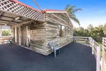27/158 Green Camp Rd, Wakerley, QLD 4154