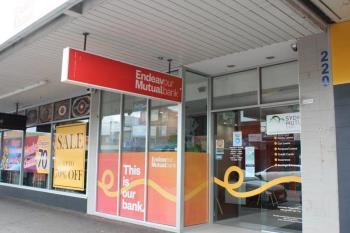 1/220 Merrylands Rd, Merrylands, NSW 2160
