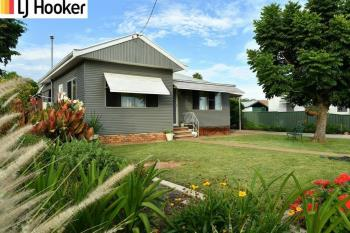 147 Little Barber St, Gunnedah, NSW 2380