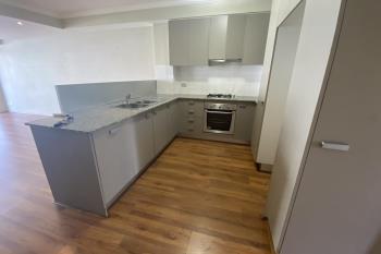 72/20 Herbert St, West Ryde, NSW 2114