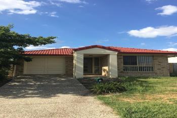 5 Patsy Cres, Redbank Plains, QLD 4301