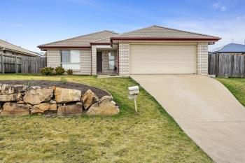24 Wareena Cres, Glenvale, QLD 4350