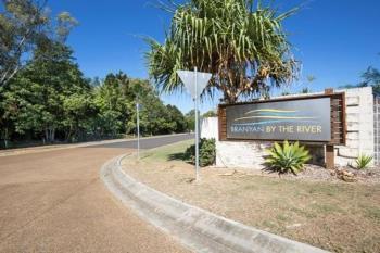 28 Sutherland Rd, Branyan, QLD 4670