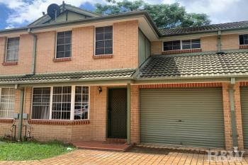 7/14 Boyd St, Blacktown, NSW 2148