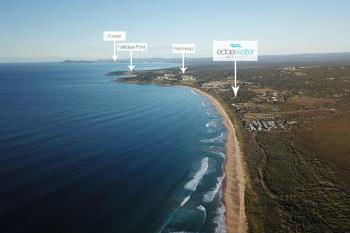 4 Fantail Rise, Diamond Beach, NSW 2430