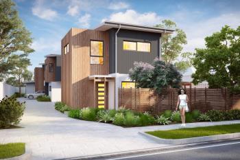 77 Memorial Ave, Blackwall, NSW 2256