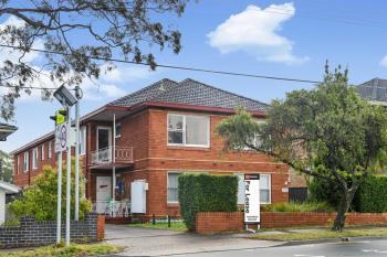 5/195 Bexley Rd, Kingsgrove, NSW 2208