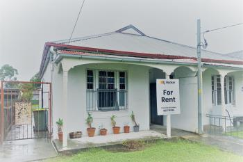 54 Blaxcell St, Granville, NSW 2142