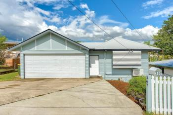 367 Webster Rd, Stafford Heights, QLD 4053