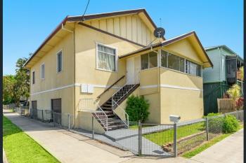 9 Cathcart St, Lismore, NSW 2480