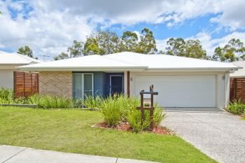 93 Sanctuary Pkwy, Waterford, QLD 4133