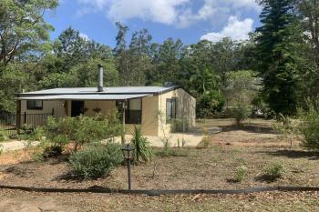 148 Crottys Lane, Yarravel, NSW 2440