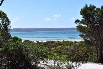 Lot 231 De Couedie Dr, Island Beach, SA 5222
