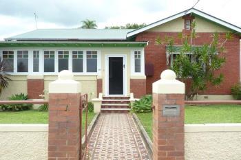 1/18 Leycester St, Lismore, NSW 2480
