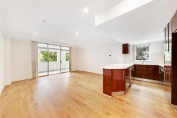 16/30-34 Penkivil St, Bondi, NSW 2026