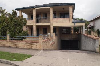 4/7 Cross St, Guildford, NSW 2161