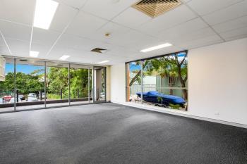 26/90 Mona Vale Rd, Mona Vale, NSW 2103