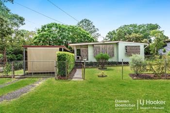 15 Hopetown St, Tivoli, QLD 4305