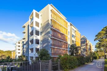 402/9 Waterview Dr, Lane Cove, NSW 2066