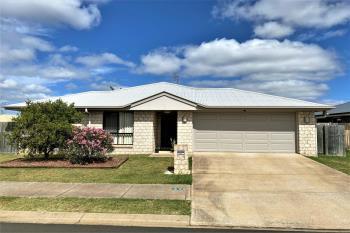 20A Parkside Dr, Kingaroy, QLD 4610