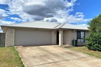 20B Parkside Dr, Kingaroy, QLD 4610