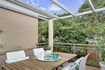 14/46-48 Old Pittwater Rd, Brookvale, NSW 2100