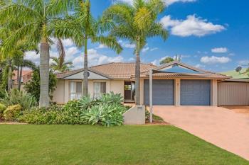 7 Moreton View Pde, Redland Bay, QLD 4165