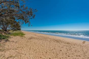 60 Orchid Dr, Moore Park Beach, QLD 4670