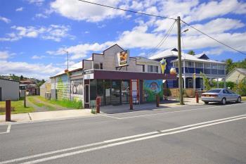 7 Macleay St, Frederickton, NSW 2440