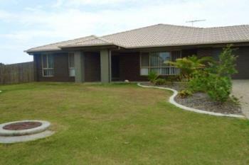 31-33 Nicole St, Morayfield, QLD 4506