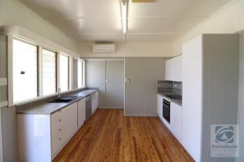 32 Winton St, Goondiwindi, QLD 4390