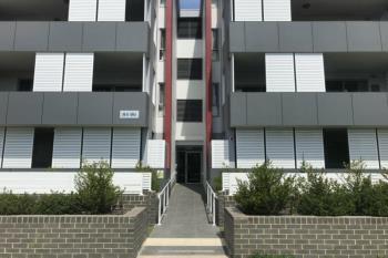 15/84-86 Aurelia St, Toongabbie, NSW 2146