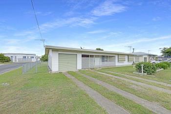 7 Palmer St, Millbank, QLD 4670