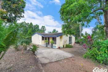 4 Phineaus Ct, Gray, NT 0830