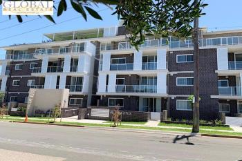 17/89-93  Wentworth Ave, Wentworthville, NSW 2145