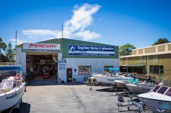 19 Graham St, Narooma, NSW 2546