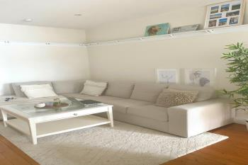 8/59-61 Dudley St, Coogee, NSW 2034