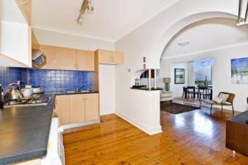 4/15 Wellington St, Bondi, NSW 2026