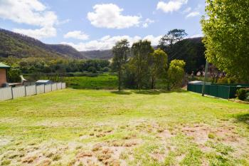 Lot 38/ Chivers Cl, Lithgow, NSW 2790