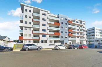 47/37-41 Chamberlain St, Campbelltown, NSW 2560
