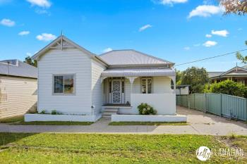 35 River St, West Kempsey, NSW 2440