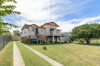 47 Lyons St, Warwick, QLD 4370