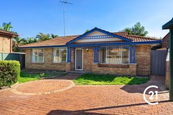 9 Dee Pl, Prospect, NSW 2148